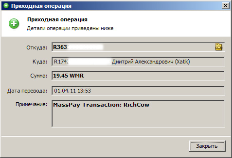 Форум forex4you